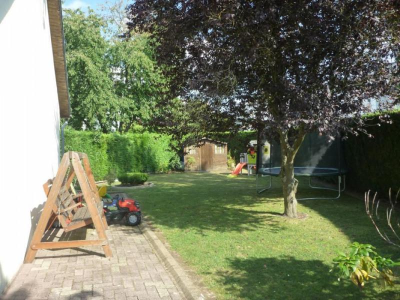 Sale house / villa Lisieux 184800€ - Picture 10