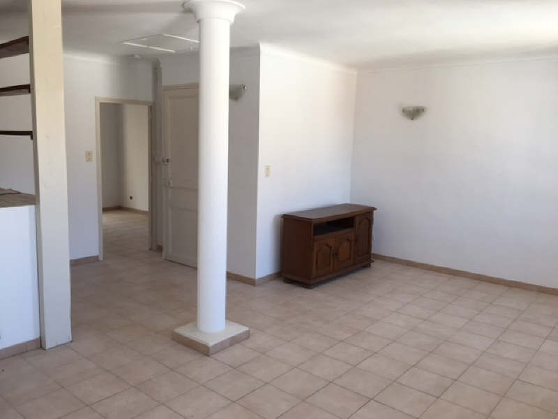 Vente appartement Marignane 135 000€ - Photo 3