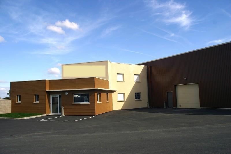 Vente Local commercial Eure et Loir 0