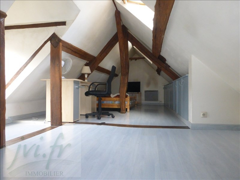Vente maison / villa Andilly 328 500€ - Photo 9