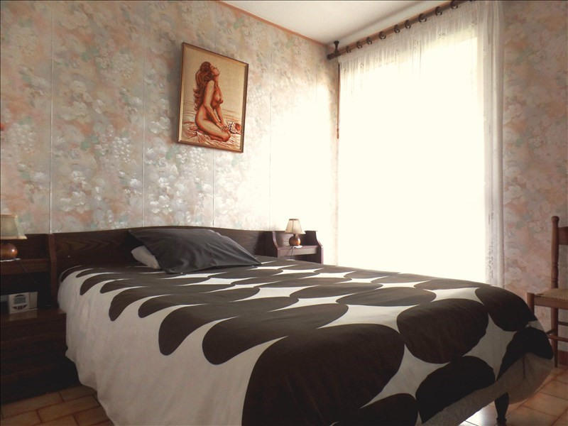 Vente appartement La valette du var 215000€ - Photo 7