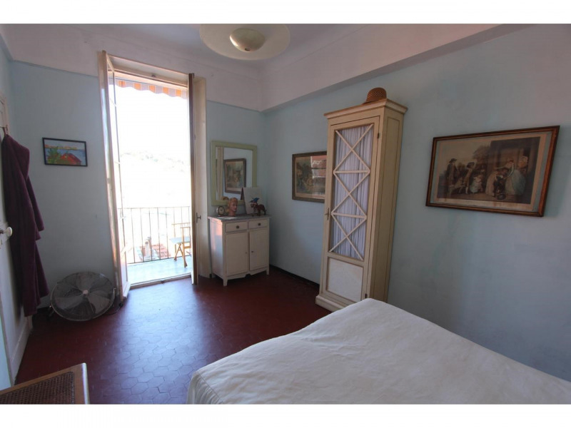 Vente appartement Nice 465 000€ - Photo 8