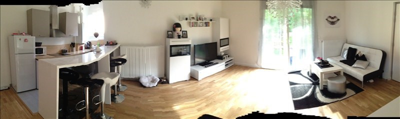 Location appartement Gentilly 1026€ CC - Photo 6