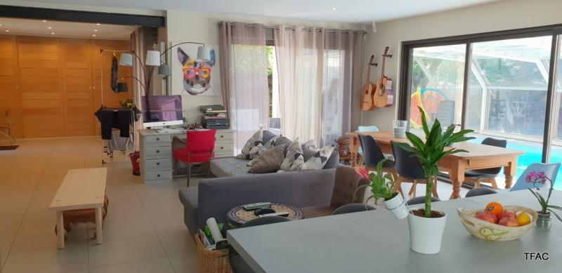 Vente maison / villa Bruges 630000€ - Photo 4