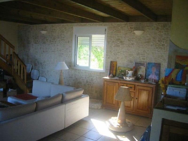 Vente de prestige Maison / Villa 130m² St Gilles les Bains
