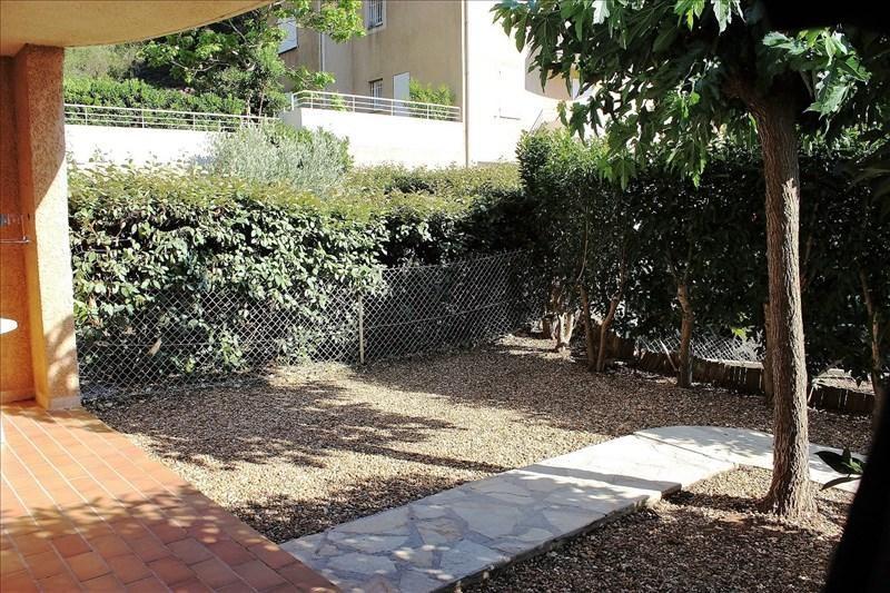 Vente appartement La valette du var 135000€ - Photo 1