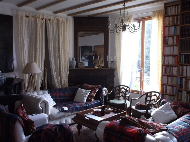 Vente maison / villa Charrin 172500€ - Photo 2