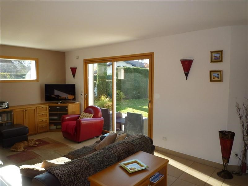 Vente de prestige maison / villa Pringy 960000€ - Photo 3