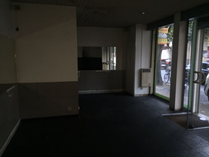 Location Boutique Vitry-sur-Seine 0