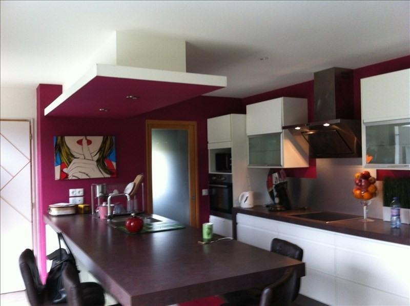 Vente maison / villa Labruguiere 279000€ - Photo 1