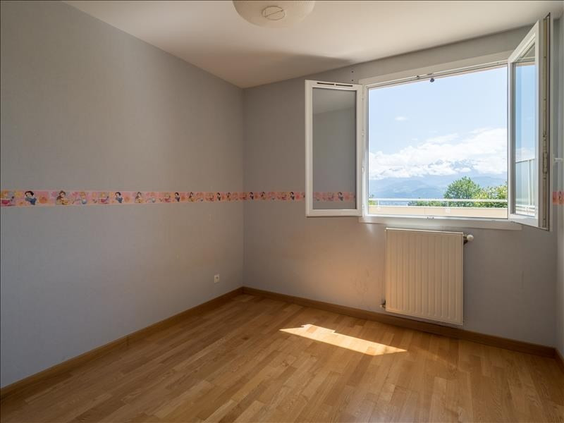 Vente appartement Seyssins 299 000€ - Photo 7