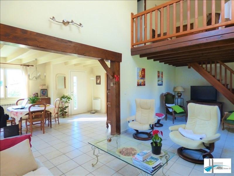Vente maison / villa St loubes 280500€ - Photo 2