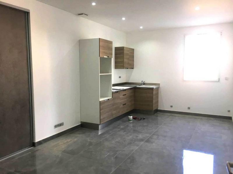 Vente appartement Bonneville 107000€ - Photo 5