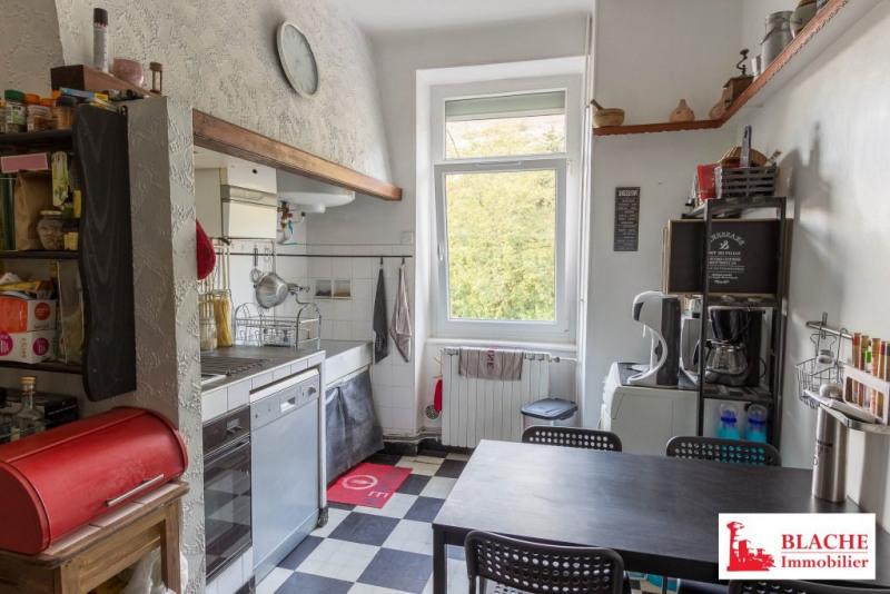 Prodotto dell' investimento appartamento Livron sur drome 194000€ - Fotografia 4