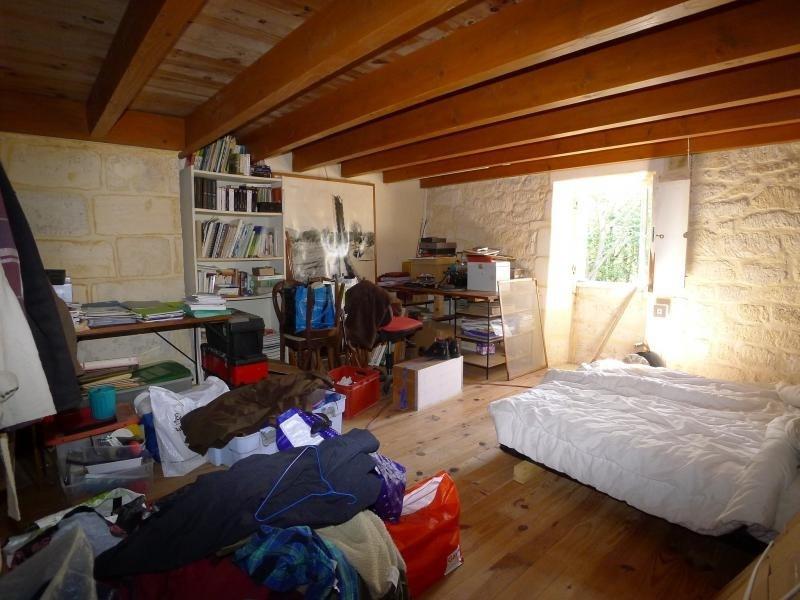 Vente maison / villa Libourne 241500€ - Photo 9