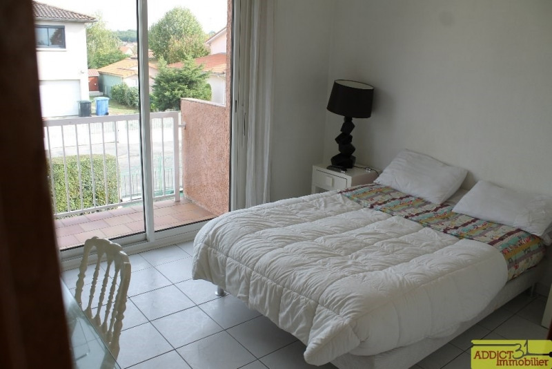 Vente maison / villa Secteur montrabé 499000€ - Photo 8