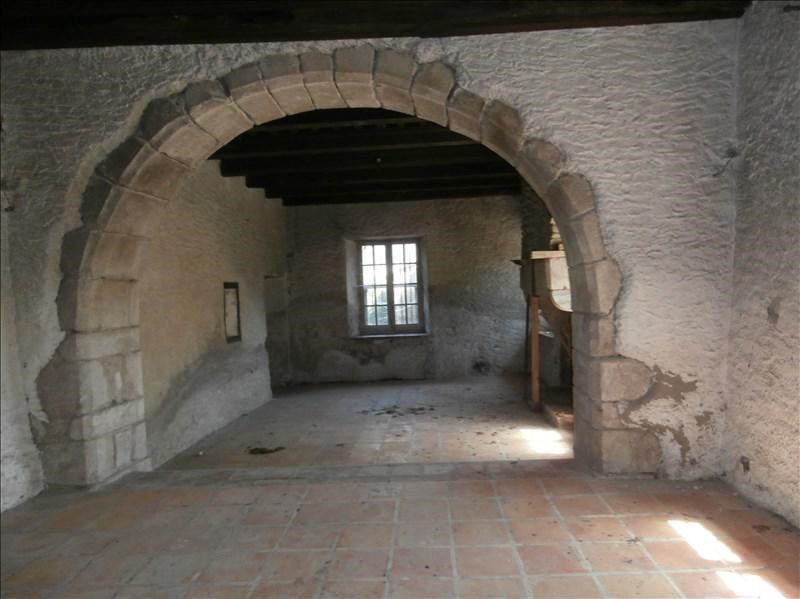 Deluxe sale chateau Courniou 850000€ - Picture 3