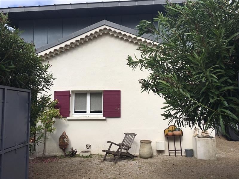 Sale house / villa Aix en provence 550000€ - Picture 5