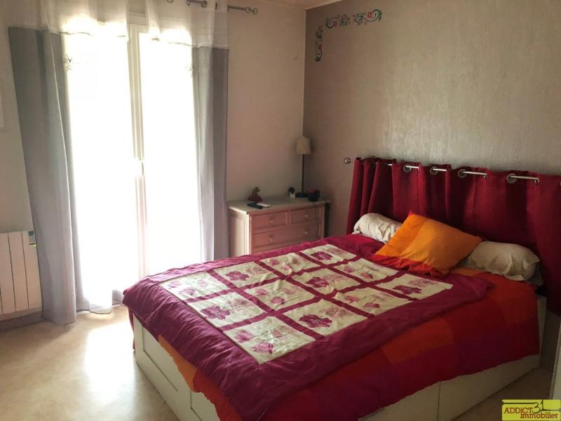 Vente maison / villa Montastruc-la-conseillere 249000€ - Photo 5