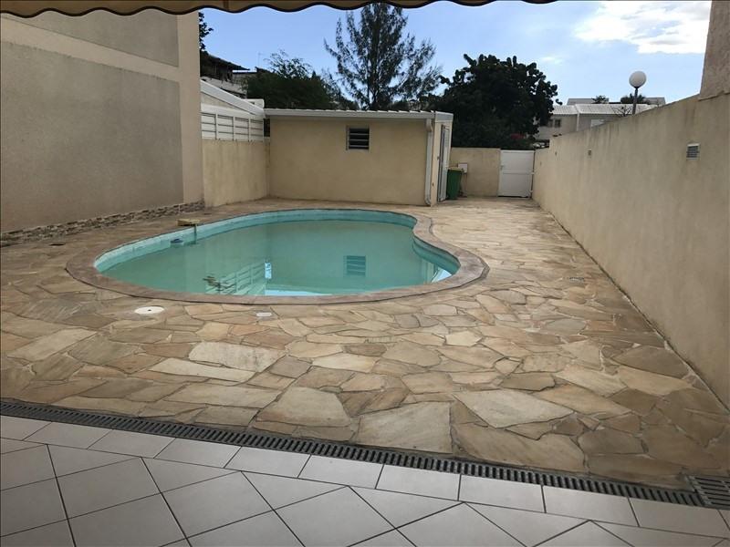 Vente maison / villa St paul 310000€ - Photo 1