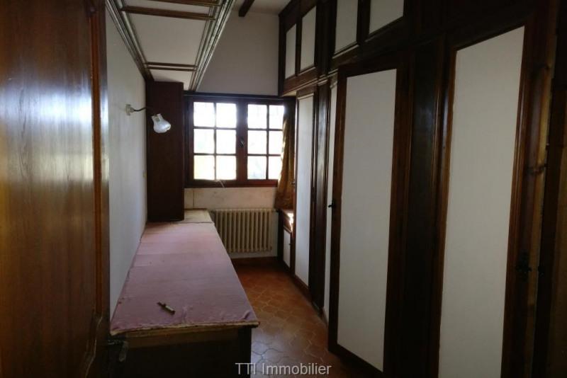Vente maison / villa Le muy 572000€ - Photo 14
