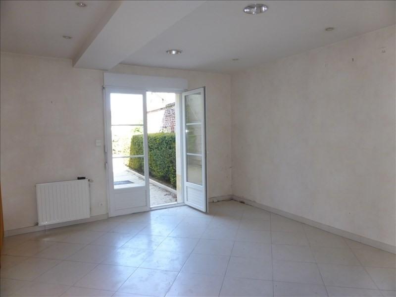 Vente maison / villa Pierrefonds 262000€ - Photo 2