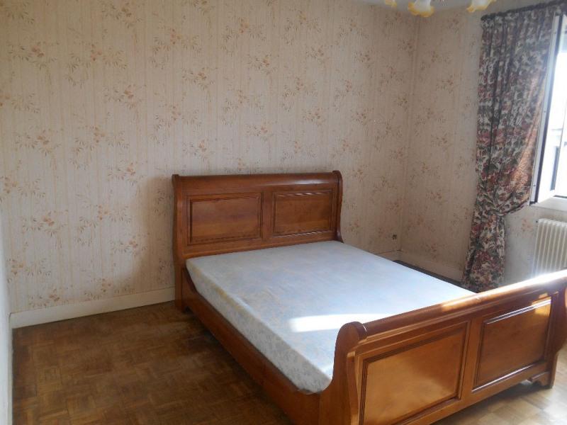 Sale house / villa La brede (secteur) 212000€ - Picture 7