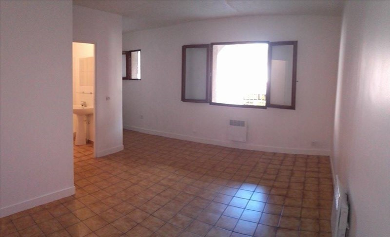 Sale apartment Bouray sur juine 65 000€ - Picture 2