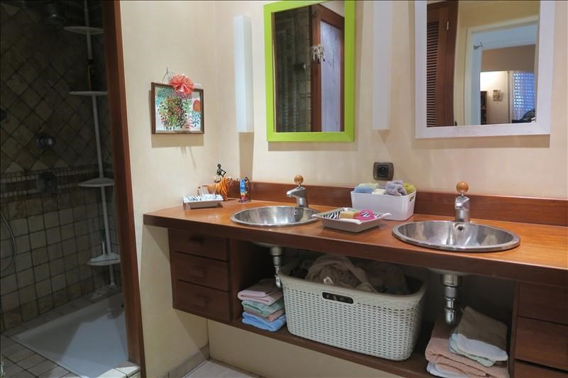 Vente appartement Royan 238000€ - Photo 7