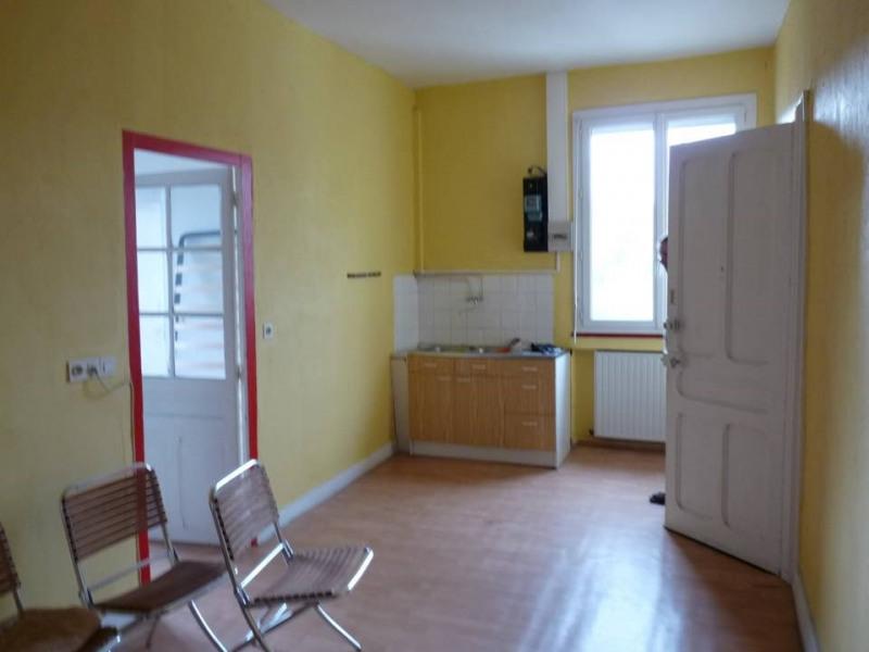 Venta  casa Roche-la-moliere 129000€ - Fotografía 9