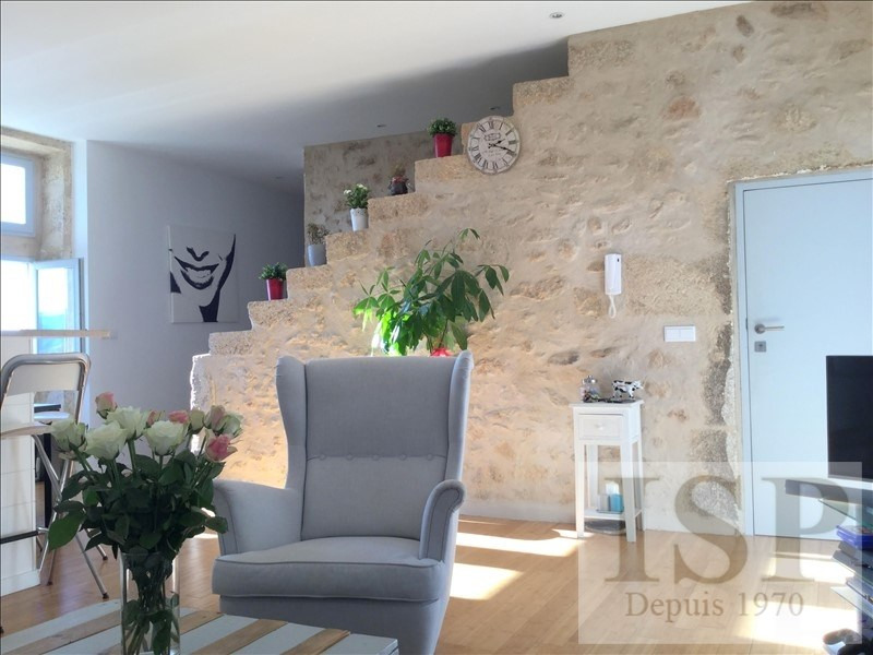 Location appartement Pertuis 1 055€ CC - Photo 1