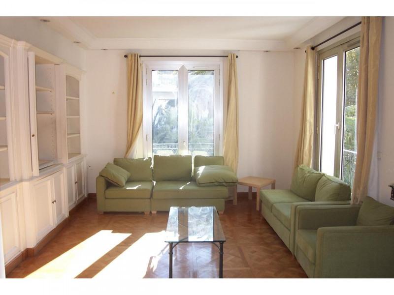 Location appartement Nice 2350€ CC - Photo 4