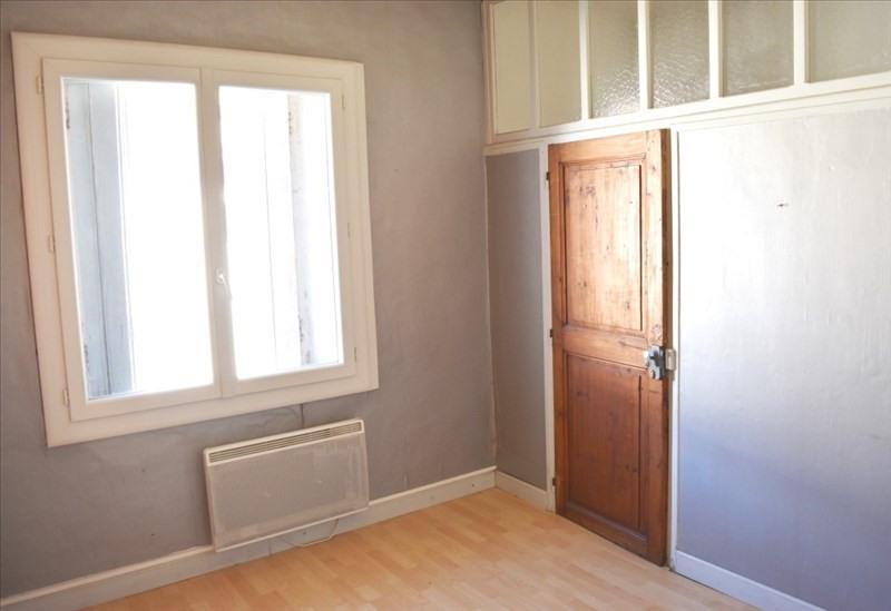 Venta  apartamento Montpellier 296000€ - Fotografía 4