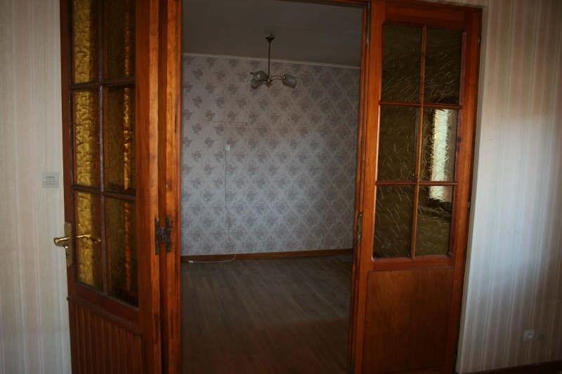 Vente maison / villa Romanswiller 91000€ - Photo 6