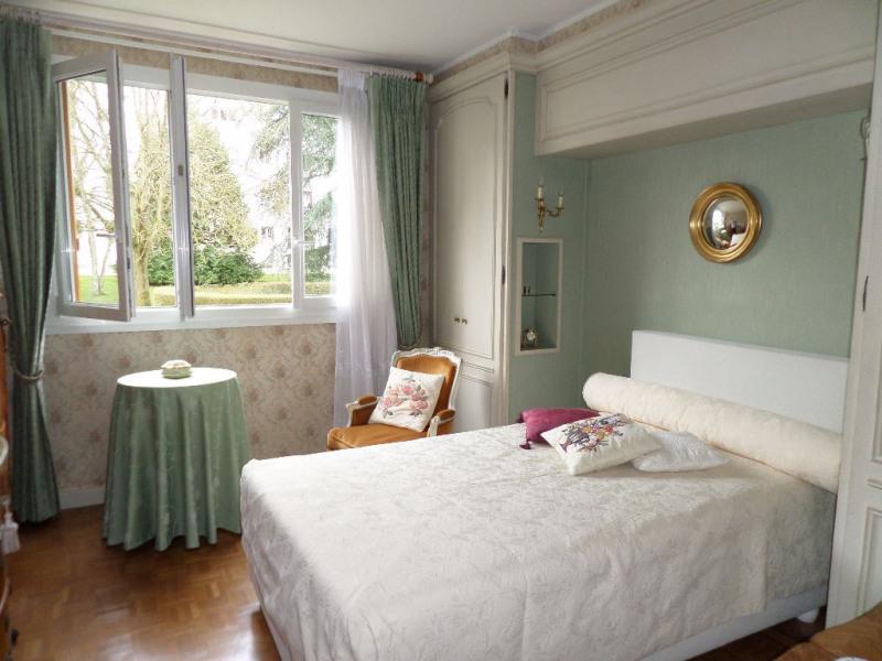 Vente appartement La celle saint cloud 230000€ - Photo 5