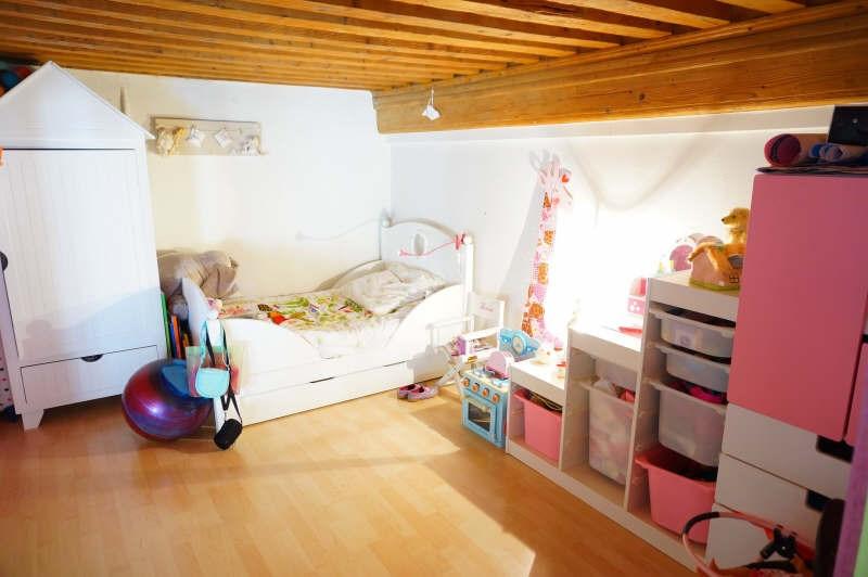 Vente appartement Lyon 4ème 450000€ - Photo 7