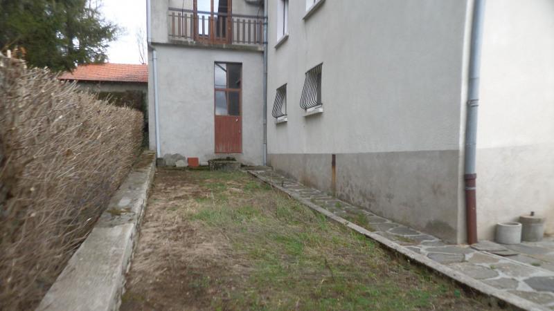 Sale house / villa Le monastier sur gazeille 195000€ - Picture 24