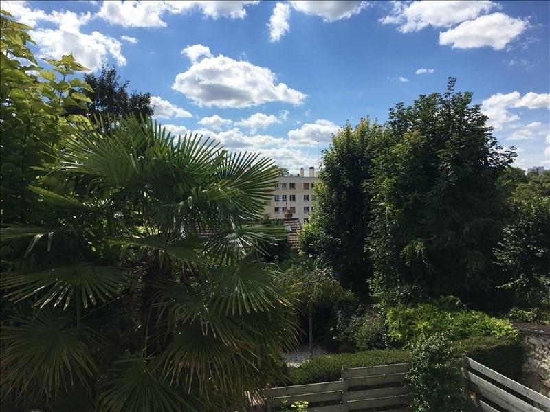 Sale apartment St germain en laye 129500€ - Picture 7