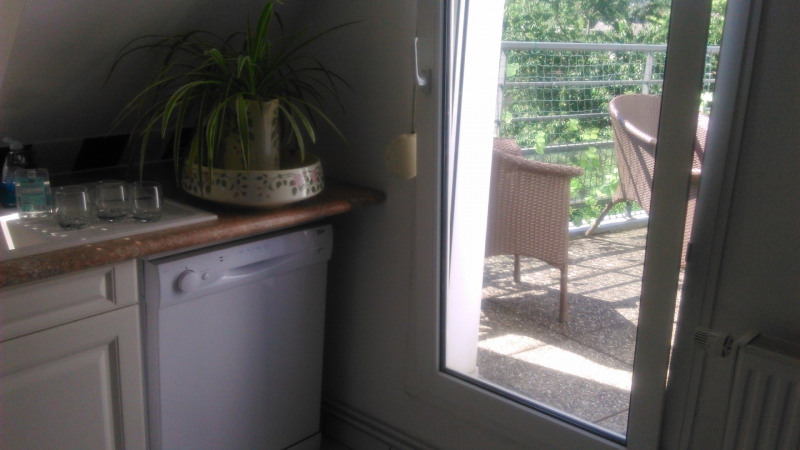 Vente appartement Strasbourg 325 000€ - Photo 10