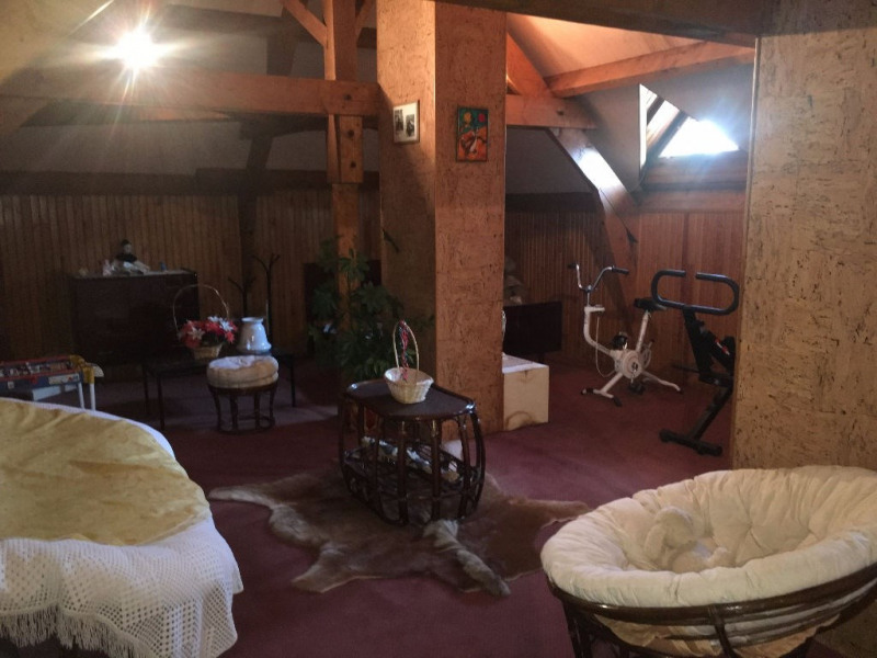 Sale house / villa Limoges 210000€ - Picture 5