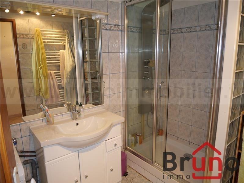 Verkoop  huis Favieres 223900€ - Foto 13