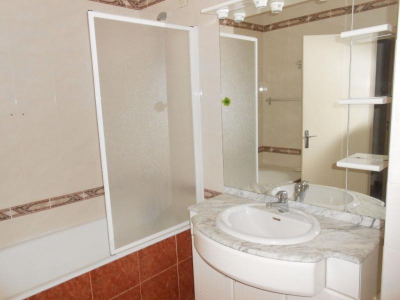 Sale apartment Colomiers 110000€ - Picture 3
