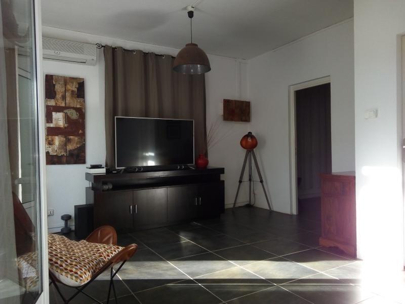 Vente maison / villa L etang sale 280000€ - Photo 9