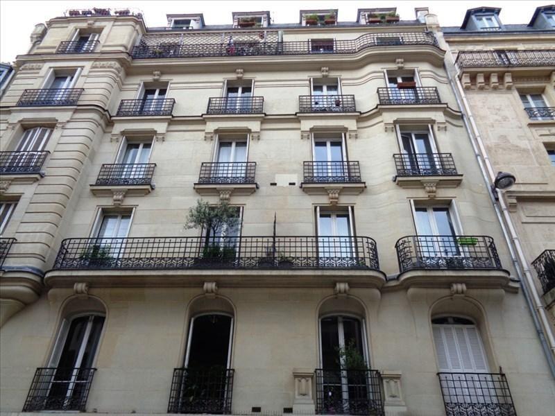 Location appartement Paris 5ème 2640€ CC - Photo 2