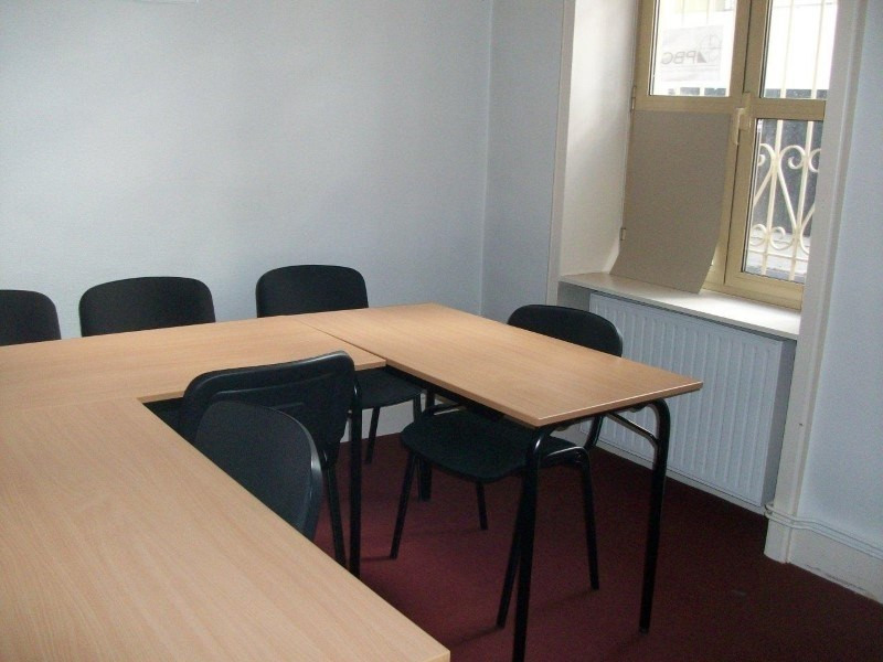 Sale office Roanne 80 000€ - Picture 3