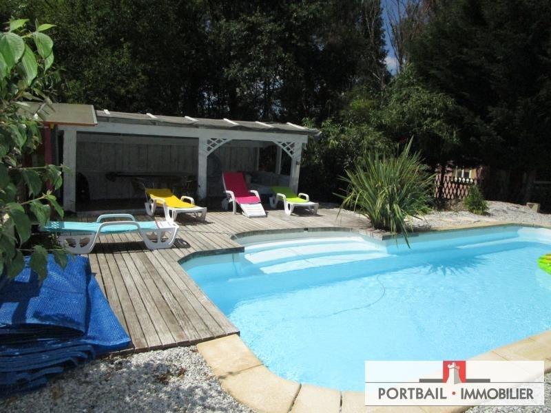 Vente de prestige maison / villa Blaye 645000€ - Photo 17