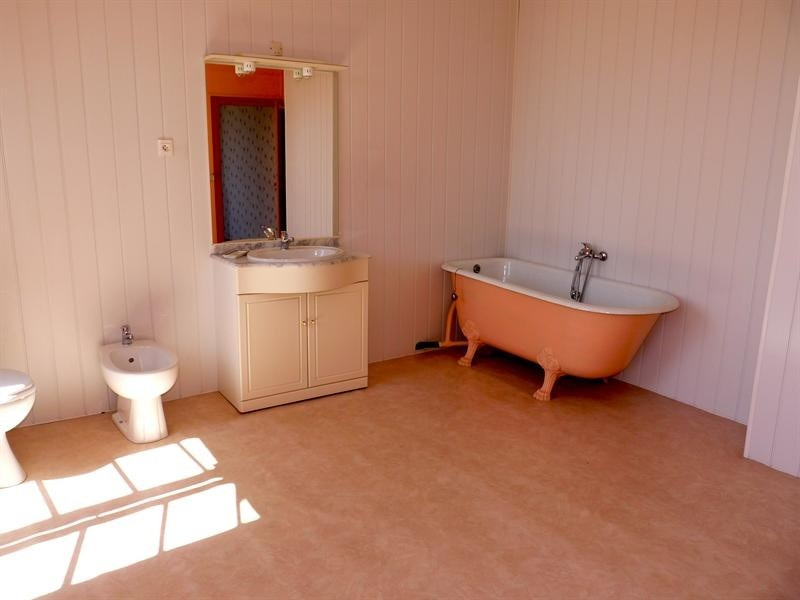 Deluxe sale house / villa Nerac 149000€ - Picture 9