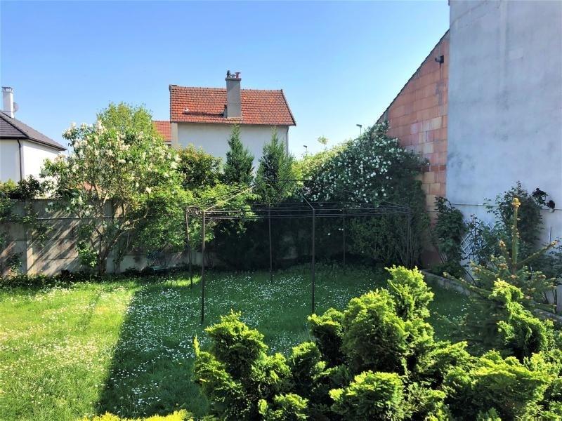 Vente maison / villa St leu la foret 450000€ - Photo 11