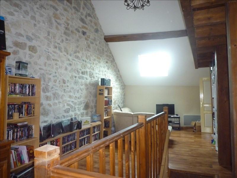 Vendita casa Culoz 180000€ - Fotografia 6