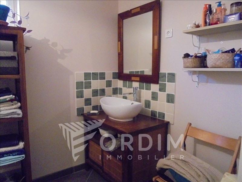 Vente maison / villa Neuvy sur loire 96000€ - Photo 7
